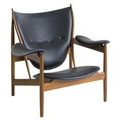 chieftains-chair.jpg 1181 × 1181 bildepunkter