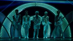 SWC4-Seoul-DVD-[sharingshinee@wp] Concerts In Seoul, Jonghyun, Minho, Lee Jinki, Kim Kibum, Kpop, Youtube, Instagram, Dance