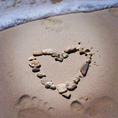 Love cayman