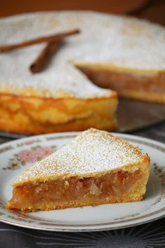 Polish Recipes, Polish Food, French Toast, Sweet Treats, Thanksgiving, Sweets, Bread, Cookies, Breakfast
