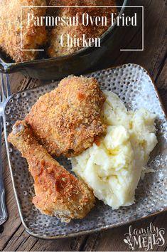 how to cook coles chicken drumsticks