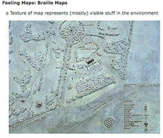 mappingweirdstuff.wordpress.com