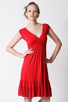 1000 images about nursing dresses on pinterest nursing for Nursing dresses for wedding