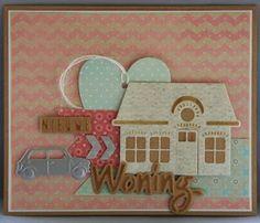 http://neline-mycardcreations.blogspot.nl/2015/05/nieuwe-woning.html
