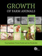 This third edition of Growth of Farm Animals consists of 352 pages and 19 chapters wherein sections from each chapters have been updated. A new chapter (12th chapter: Growth of Avian Species) has been added and a previous chapter has been divided into two chapters. The core remains largely unaltered because it contains, on the whole, immutable facts and principles established over a long period of time.