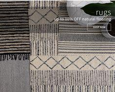 Rugs Online Sale Australia