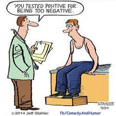 Just Plain Funny Cartoon Jokes, Funny Cartoons, Funny Jokes, Dad Jokes, It's Funny, Funny Comics, Cartoon Characters, Medical Jokes, Jokes