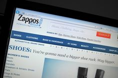 At Zappos, 210 employees decide to leave rather than work with 'no bosses' - The Washington Post
