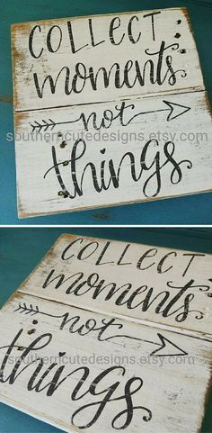 Fascinating Rustic Signs Home Improvement Stay Awhile Small Block Sign Wood Farmhouse Welcome For Bar Weddings Beach Kit Wooden Signs With Sayings, Diy Wood Signs, Custom Wood Signs, Pallet Signs, Rustic Signs, Rustic Decor, Farmhouse Signs, Farmhouse Decor, Farmhouse Ideas