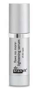 Dr. Brandt Value Set by Dr.. $148.00. CELEBRATE with SAVINGS on two classic products that mimic in-office procedures. In 2001, Dr. Brandt was the first in the skincare industry to give everyone a coveted exfoliating essential with the debut of dr. brandt® microdermabrasion, a revolutionary formula designed to mimic the highly sought after in-office treatment, at home. In celebration of a decade of revealing youthful, radiant skin worldwide, Dr. Brandt has paired d...