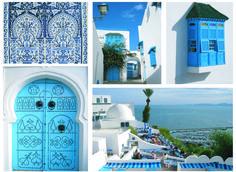Avec Tun-esthetique bénéficiez d'un jour esthétique en Tunisie pas comme les autres