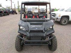 New 2017 Polaris RANGER 570 EPS Black Pearl ATVs For Sale in Arizona. 2017 Polaris RANGER 570 EPS Black Pearl, 2017 Polaris® RANGER® 570 EPS Black Pearl <p> Features may include: </p><ul><li>Electronic Power Steering Standard with Scratch Resistant Paint</li></ul><ul><li>Most powerfull 44 HP ProStar® EFI engine in its class</li></ul><ul><li>Adjustable Suspension Travel and Refined Cab Comfort, Including Lock & Ride® Pro Fit Accessory Integration</li></ul> HARDEST WORKING FEATURES <ul><li>THE…