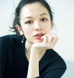 Hair Women Japan 27 New Ideas Beauty Makeup, Hair Makeup, Hair Beauty, Everyday Make Up, Japanese Makeup, Natural Wedding Makeup, Best Portraits, Medium Hair Cuts, Cute Beauty