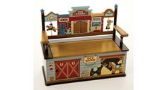 Creative Kids Furniture that will enhance your child's playful imagination! $164.00 at www.homesav,com!