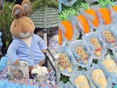 aniversario-menino-peter-the-rabbit-azul-03