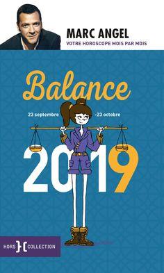 Horoscope de la Balance en 2019 mois par mois : Femme Actuelle Le MAG Horoscope Balance, Animation, Illustration, Aquarius Horoscope, Libra Sign, Birth Day, Astrology, Illustrations, Animation Movies