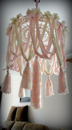 Hey, I found this really awesome Etsy listing at https://www.etsy.com/listing/400088529/baby-mobile-dream-catcher-mobile-boho
