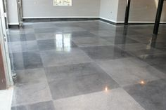 Concrete Your Way is an industry leading concrete flooring company that is expanding rapidly because of our exceptional quality and countless satisfied customers. http://concreteyourway.com