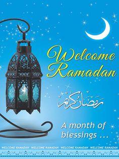 Dua For Ramadan, Ramadan 2016, Ramadan Wishes, Mubarak Ramadan, Ramadan Greetings, Allah Islam, Islam Quran, Ramadan Kareem Pictures, Everyday Prayers