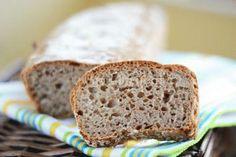 Zdjęcie: Przepis na szybki chleb Banana Bread, Food And Drink, Baking, Bakken, Backen, Sweets, Pastries, Roast