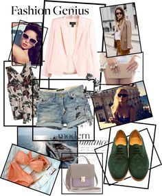 """""""!"""" by leilaleila on Polyvore"""