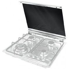 DeLonghi CVN 6 PF Houseware cover accessorio e fornitura ... https://www.amazon.it/dp/B00ER86WSK/ref=cm_sw_r_pi_dp_x_jdkgAb09P6ZRV