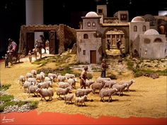 1 million+ Stunning Free Images to Use Anywhere Christmas Nativity Scene, Christmas Scenes, Christmas Holidays, Merry Christmas, Nativity Scenes, Christmas Crib Ideas, Christmas Crafts, Christmas Decorations, Free To Use Images