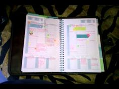 Franklin Covey planner review