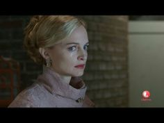 Flowers In The Attic 2 0 Blog Rose Mciver Amp Wyatt Nash