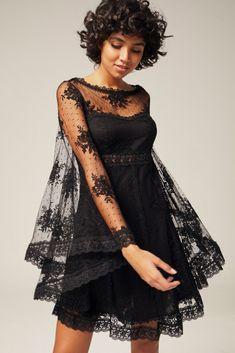 7904b4ea16 Little Black Dress  os 30 modelos mais maravilhosos de 2019