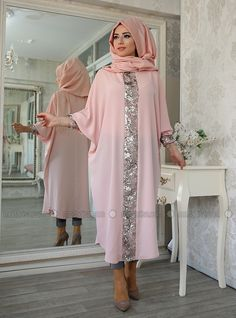 Vestidos Arabes Dubai Remodels and restorations Remodels and restorations vestidos arabes dubai, Hijab Fashion 2016, Muslim Women Fashion, Modesty Fashion, Arab Fashion, Islamic Fashion, African Fashion, Fashion Dresses, Mode Abaya, Mode Hijab