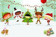#tapetynapulpit #swieta #bozenarodzenie #xmas #christmas #wallpapers