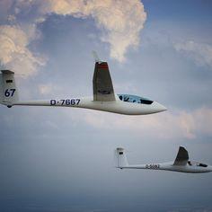 #sooBock #instaBock #gliding #team #cumolonimbus #soooBock