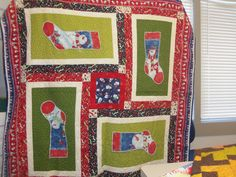 Quilts for Sale | Lil Red Hen Quilt Shop | Pinterest | Red hen : red hen quilt shop - Adamdwight.com
