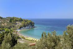 Zorba The Greek, Samos, Strand, Water, Sailing, Greece, Travel, Outdoor, Gripe Water