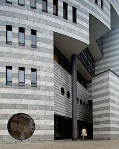 Banco UBS, Basiléia, Suíça