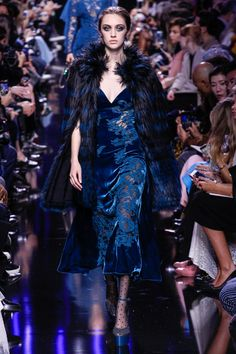 Elie Saab  Ready-To-Wear
