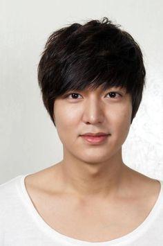 Men Are Men, Boys Over Flowers, Now And Forever, Lee Min Ho, Minho, Actors, Face, Smiley, Korea