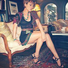 Instagram media by daniellemasher - #danielleasher #daniellemasher #model #supermodel #cesdmodelsla #modelmondays #magazine #editorial #fashion  #danilonglegs