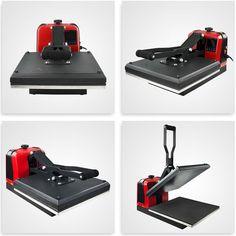 HP3802-N 15x15 Best Price New Design Vinyl Heat Press Machine, View , Xinhong Product Details from Fujian Xinhong Mech&Elec Co., Ltd. on Alibaba.com