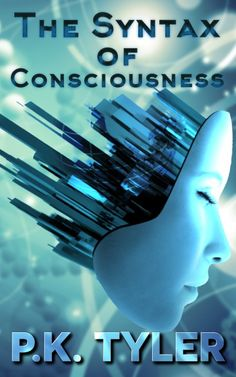 Claim a free copy of The Syntax of Consciousness