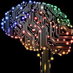 L'intelligence artificielle en plein essor grâce à la révolution de l'«apprentissage profond»