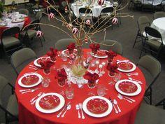 177 Best Advent Tea Images Christmas Crafts Christmas Deco