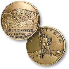 Mt-St-Helens-Summiteer-Washington-Bronze-Challenge-Coin
