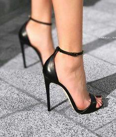 high heels – High Heels Daily Heels, stilettos and women's Shoes High Heels Boots, Black High Heels, Lace Up Heels, Pumps Heels, Heeled Boots, Stiletto Heels, Shoe Boots, Pink Heeled Sandals, Women's Shoes