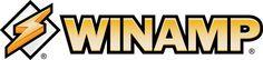 AOL vende Winamp y Shoutcast por valor de 5 a 10 millones de dólares a Radionomy