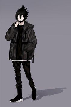 My Hero Academia Shouto, Hero Academia Characters, Anime Characters, Sharingan Kakashi, Tamaki, Anime Boyfriend, Hero Wallpaper, Fanarts Anime, Animes Wallpapers