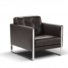 35 best leather furniture images leather furniture family rooms rh pinterest com