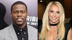 """Kevin Hart: """"La Falsa Fama de Britney Spears""""   Kevin Hart habla de la """"Falsa Fama"""" y Britney Spears es el ejemplo para explicar surelacióncon los medios decomunicaciónen los tiempososcurosde la princesa del pop.  - El actor comediante Kevin Hart hablo durante la promoción de su película """"Kevin Hart: What Now?"""" en Nueva York sobre la """"Falsa Fama"""" que rodea a los artistas y hacia el mismo y el cual pone de ejemplo la carera de Britney Spears y como fue tratada por los medios antes y ahora…"""