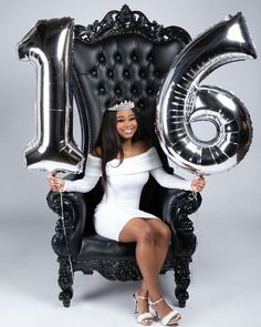 Cute Birthday Pictures, Birthday Ideas For Her, Sweet 16 Birthday, Birthday Photos, 16th Birthday Outfit, Cute Birthday Outfits, 17th Birthday, Birthday Dresses, Glam Photoshoot
